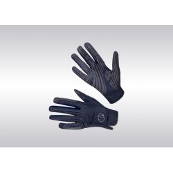 Samshield V Skin Gloves