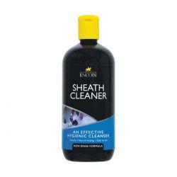 Lincoln Sheath Cleaner