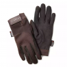 Ariat Insulated Tek Grip Gloves Bark