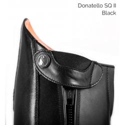Tredstep Donatello SQ Field Boot