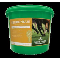 Global Herbs TendonEaze