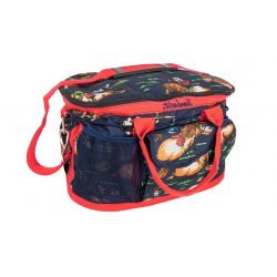 Hy Equestrian Thelwell Collection Grooming Bag