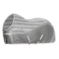 LeMieux Arika Air-Tek Sheet Grey