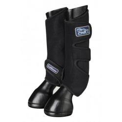 LeMieux Tendon Chill Boots Pair