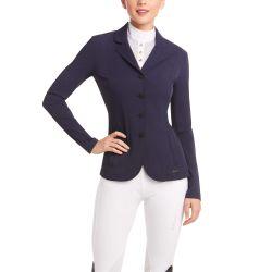 Ariat Artico Show Coat Ladies Show Jacket