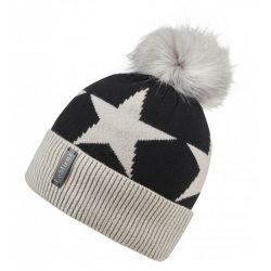 LeMieux Sasha Pom Hat Black