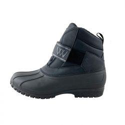 Woof Wear Adult Short Yard Boot