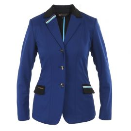 Kingsland Cozenza Ladies Show Jacket
