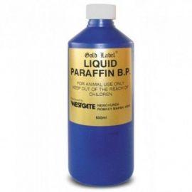 Gold Label Liquid Paraffin