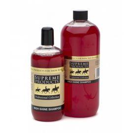 Supreme Products Professional High Shine Shampoo