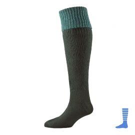 Sealskinz Country Sock