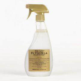 Gold Label Flygon