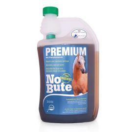No Bute Premium