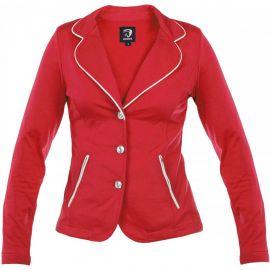 Horka JR Competition Jacket