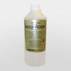 Gold Label Rugproof For Nylon