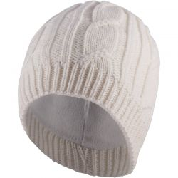 Sealskinz Cable Knit Waterproof Beanie