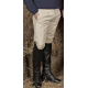 Tagg William Funnell Gents Breeches