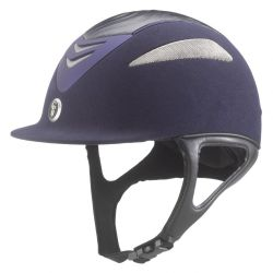 Gatehouse Conquest Riding Hat
