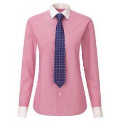 Caldene Hartley Long Sleeve Show Shirt