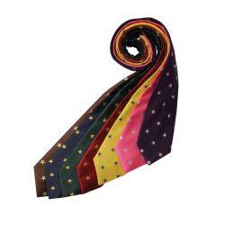 Equetech Junior Star Tie
