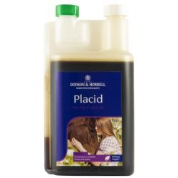 Dodson & Horrell Placid Liquid
