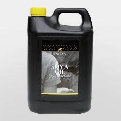 Lincoln Soya Oil