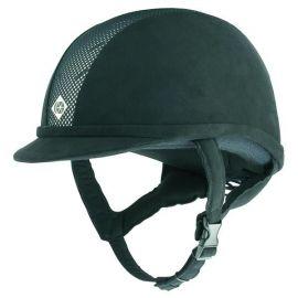 Owens AYR8 Riding Hat