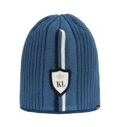 Kingsland Halycon Unisex Knitted Hat