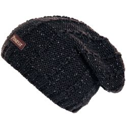 Pikeur Premium Slouch Hat With Sequins