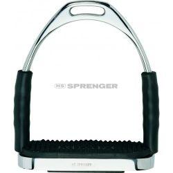 Sprenger HS System 4 Stirrups