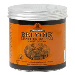 Carr Day And Martin Belvoir Leather Balsam Intensive Conditioner
