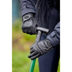 Toggi Leicester Thinsulate Lined Performance Gloves