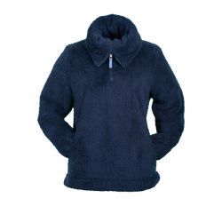 Toggi Culford Ladies Over The Head Fleece