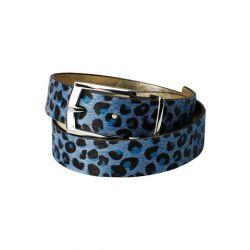 Montar Leopard Belt