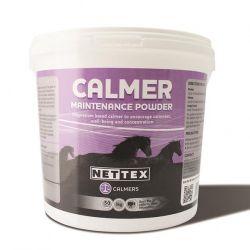 Nettex Calmer Maintenance Powder