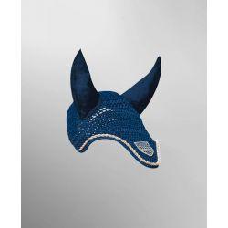 Passier Anti Fly Hood Ear Cover