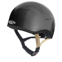 Gatehouse HS1 Jockey Skull Special Edition