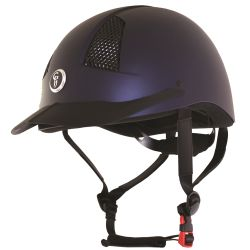 Gatehouse Air Rider MK II Riding Hat