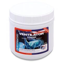 Equine America Ventilator