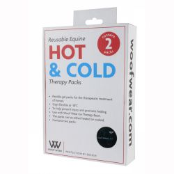 Woof Wear Hot And Cold Therapy Pack