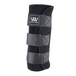 Woof Wear Ice Therapy Boots Including Therapy Packs