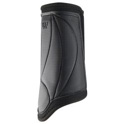 Woof Wear Event Boot Front