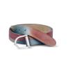 Cavallo Gracia Ladies Leather Belt