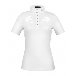 Cavallo Gitty Ladies Show Shirt