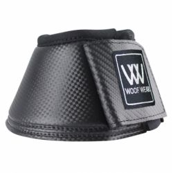Woof Wear Pro Overreach Boot