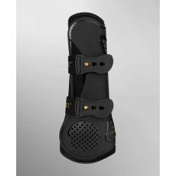 Passier Tendon Boots