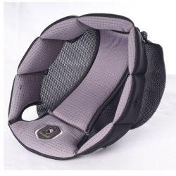 Samshield Inner Liner For Shadowmatt Hat