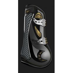 Veredus Grand Slam Carbon Gel Front Tendon Boots