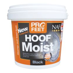 NAF ProFeet Hoof Moist Cream