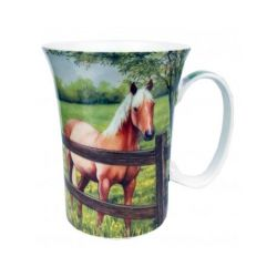 Grays Summer Camp Mug